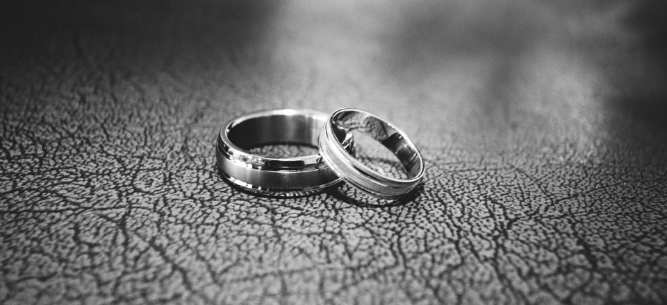 To Men – How to Know You Need Marriage Counseling